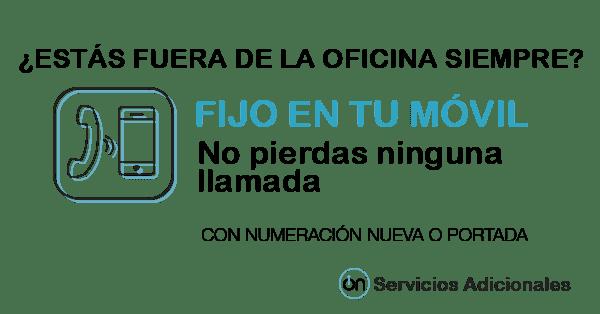 Servicios-adicionales