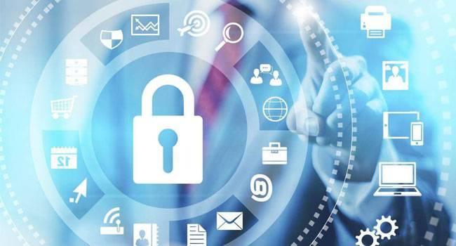 seguridad-net